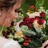 Цветы Розы Нижний Новгород Доставка