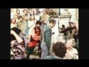 Романс полковника из фильма О бедном гусаре замолвите слово