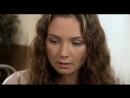 Любовь и разлука 2011 03 серия мелодрама