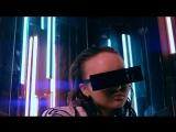 Арина Данилова - Finesse (Bruno Mars Cover) Россия