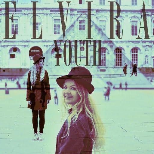 Elvira альбом Youth