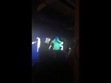 Владимир Михайлов Live