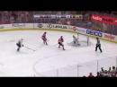 Чикаго Блэкхокс Вашингтон Кэпиталз 7 1 3 1 3 0 1 0 Обзор матча Хоккей НХЛ 18 февраля
