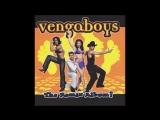 Vengaboys_ The Remix Album! (Full Album) (480p)