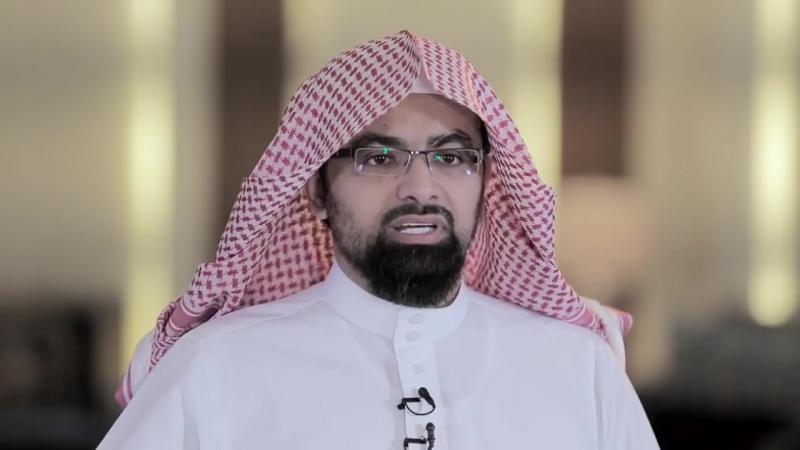 010 Nasser Al-Qatami