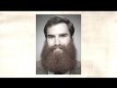 Почему мужчина должен быть с бородой. Значение бороды для славянина. Кто и почем