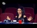 Music Idol 3 Мария И Дони Играят Кючек