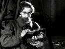 АЭЛИТА (1924) - фантастика, мелодрама, приключения. Яков Протазанов