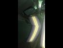 Acura ZDX.mp4