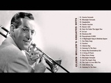 Glenn Miller Greatest Hits Glenn Miller - The Best Of Glenn Miller