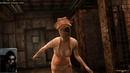 Silent Hill Homecoming,, медсестрички,,