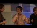 Phoenix Music Challenge 2 This Jesus Must Die short version