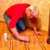 Убрать царапину, скол|Реставрация поверхностей