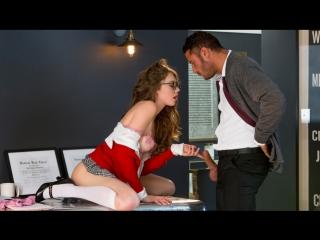 Elena koshka [pornmir, порно вк, new porn vk, hd 1080, big dick, uniform, office, squirt, handjob, deep throat, ass licking]