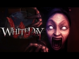 White Day - A Labyrinth Named School  KOREAN HORROR GAME