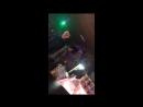 Очевидцы сняли на видео драку в одной из пивных Петропавловска Камчатского События как сообщается происходят в микрорайоне За