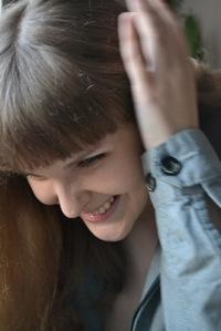 Анна Шумилина