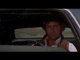 Vanishing Point (1971) - Music Video - The Doors 'Roadhouse Blues'