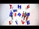 The Girls Live №206