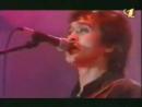 Последний концерт Виктора Цоя и группы Кино в СКК Олимпийский 5 мая 1990 года
