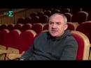 Nikolai Fomenko pro OLIMPIADY 2018 bez flaga PYTINA SOBChAK vibori