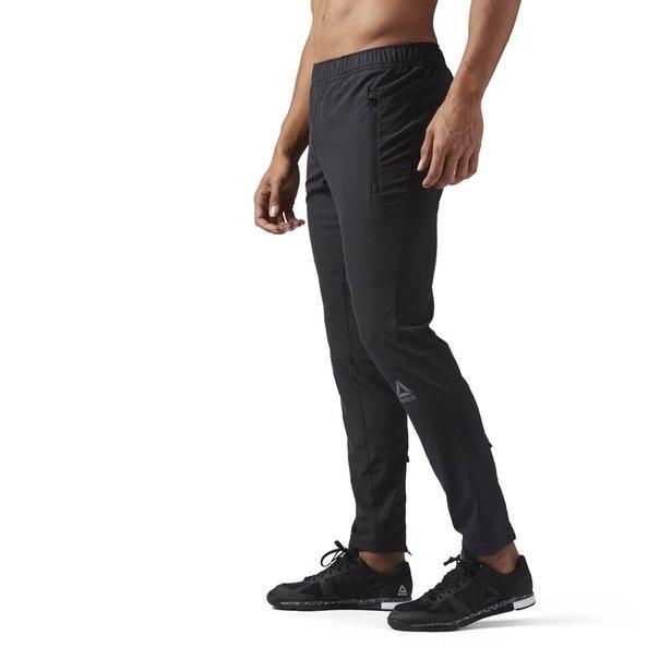 Спортивные брюки Speedwick Woven