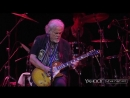Randy Bachman - Cause Weve Ended as Lovers - Live, 2015