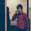 Александр Бон фото #3