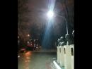 снег дождь завершение рабочегодня цска прогулка страхование родич