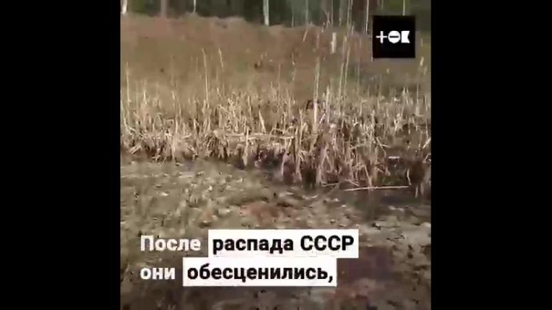 Кеңес Одағы ақшалары
