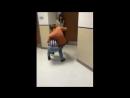 драка в школе с жестким добиванием