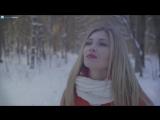 DJ Layla feat. Mihai Popistasu - Ocean of lies (2017)