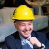 Adil Tansykbayev