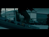 Титан — Русский трейлер (2018)