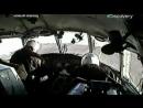 Самый большой вертолёт Ми 26