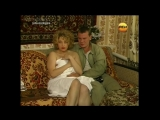 Анна Легчилова в сериале Дальнобойщики (2000) - Серия 8