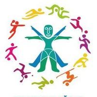 Логотип Приглашения на концерты и мероприятия