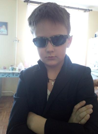 Жанна Ковалева