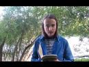 Петр Ваницын в Великий день Родного Отечества