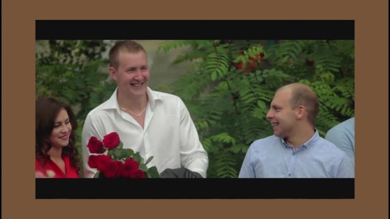 Красивее видео о Вашей свадьбе Доверьте видеозапись профессионалам своего дела Успевайте занять свободные даты пишите в ЛС