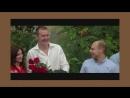 Лучшие свадебные моменты Сохраните его в памяти на долгие годы Чтобы заказать съемку пишите в личку Счастливая невеста и влю