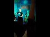 Tabasco Band