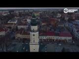 Что будет с древней солеварней в Дрогобыче