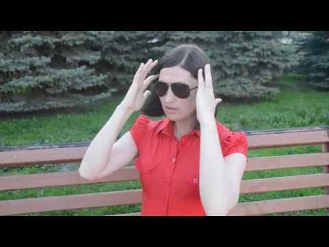 Божий одуван Автор Лара Высотская Стихи с юмором смотреть онлайн без регистрации