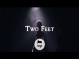 Mix - Best of Two Feet (Momentum)
