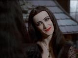 Новая Семейка Аддамс 64 Keeping.Up.With.the.Joneses The.New.Addams.Family