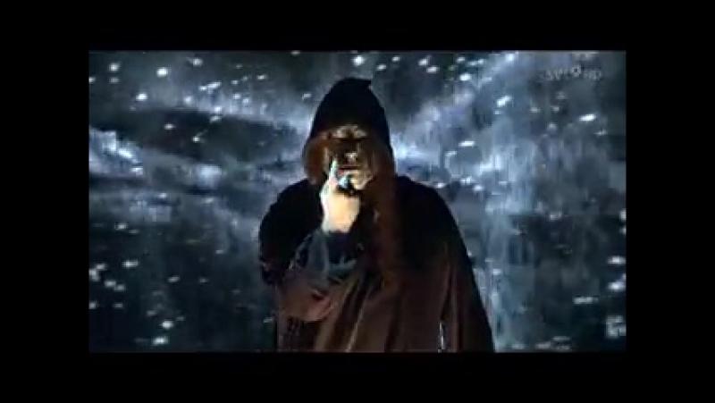 Lordi_Hard_Rock_Hallelujah_Special_Edi-spaces.ru