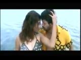 Endhan Uyir Thozhiyae - Winner - Prashanth, Kiran - Tamil Film - Full song (1)
