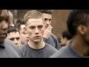 Преступник / Offender 2012 BDRip 720p vk/Feokino