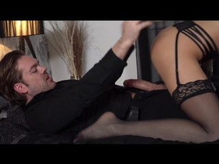Tina kay (sperm-hungry vamp) sex porno